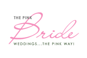 Click here to explore the Pink Bride