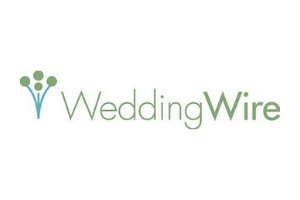 Click here to check out Wedding Wire!