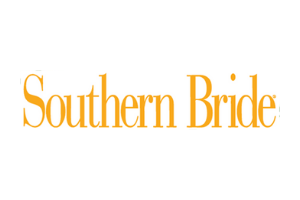 Click here to explore the Southern Bride