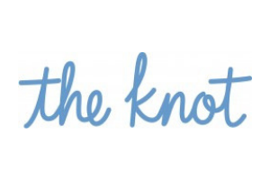 Click here to check out The Knot!